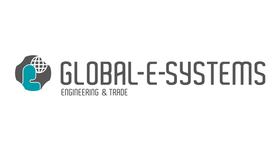 Global Energy Systems Europe BV