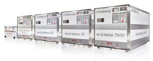 ubersicht-containergrosen_bildquelle-va-q-tec-300x121
