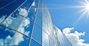 temperature-management-in-buildings