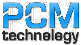 PCM Technology