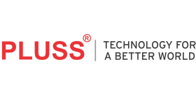 PLUSS Advanced Technologies Pvt. Ltd.