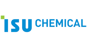 ISU Chemical Co., Ltd.