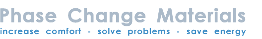 Project and Change Management Consult